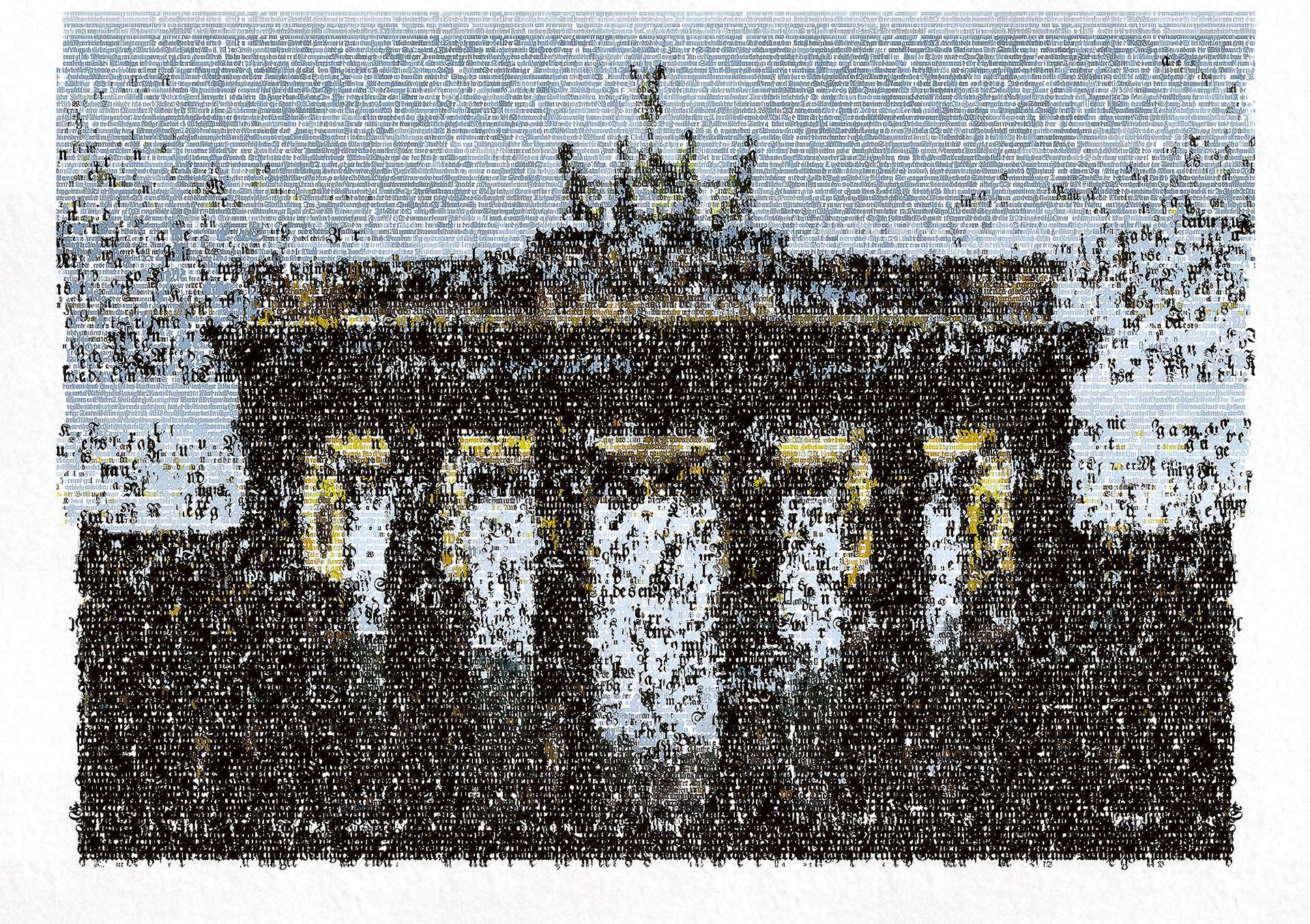 Brandenburger-Bach-in-Berlin180x88_Alu